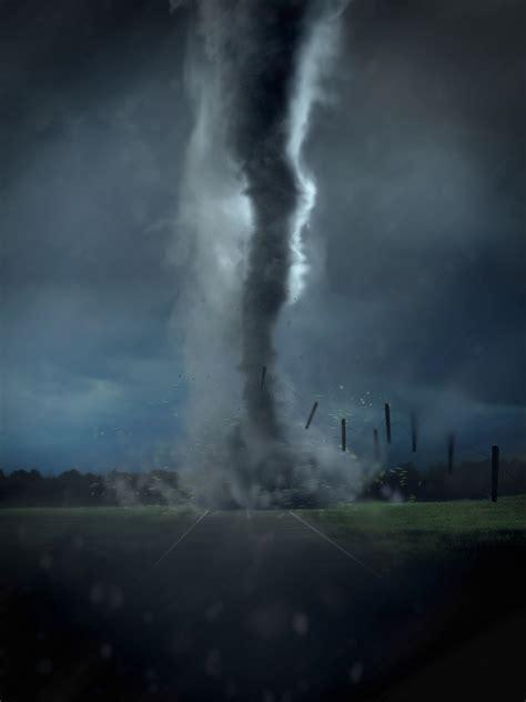 blender tutorial tornado tornado 3d blender 2 62 by tomwalks on deviantart