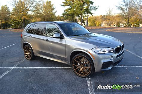 rims size bmw x5 m custom wheels varro vd 01 22x9 0 et tire size