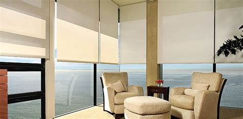 Power Blinds Tj Window Blinds Roller Shades And More
