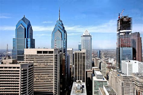 Cheapest Cities In Usa by Hotels In Philadelphia Best Rates Reviews And Photos Of