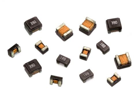 inductor manufacturers in bangalore smd inductors india 28 images inductor coil inductor coil manufacturers dealers exporters
