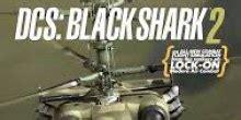 digital combat simulator black shark  indir