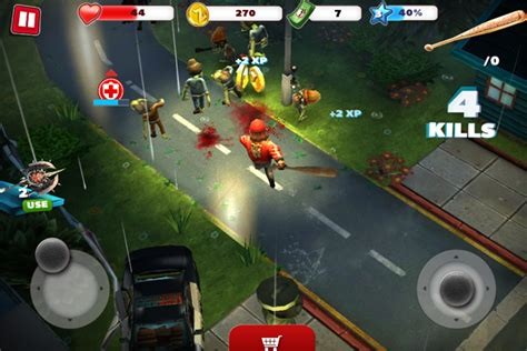 download game rpg mod untuk android blog archives