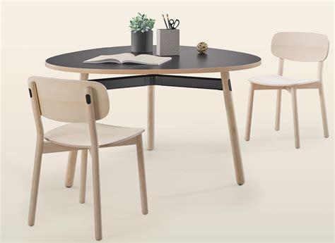 45 office furniture virginia brisbane 10 used