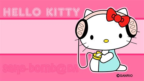 Cincin Hellokitty 1 hello hd wallpapers wallpaper cave