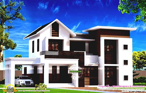 smartness inspiration style house plans kerala living