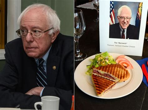 billionaire meatloaf presidential candidates inspire nyc restaurant dishes ny