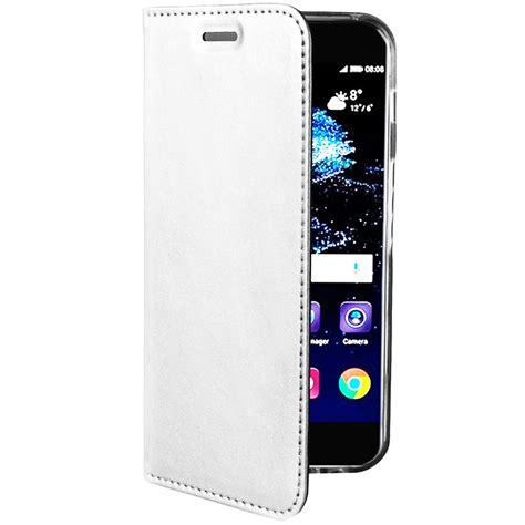 Dus Book Samsung Galaxy J5 Prime phone cases card slot book white samsung galaxy j5 prime