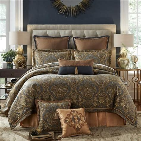 croscill bedding collections cadeau bedding collection bedroom pinterest best