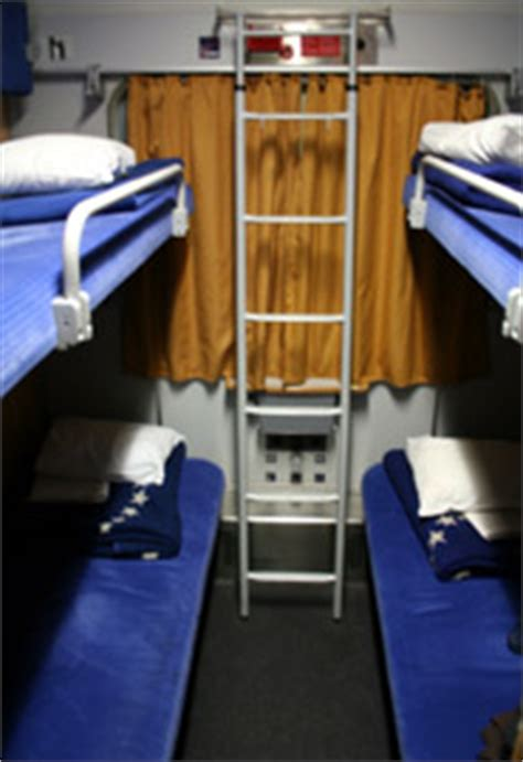 day couch city night line advice for travel by european overnight train in a sleeper