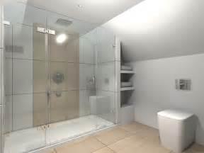 Bathroom Design Blog balinea bathroom design blog wet rooms and walk in showers