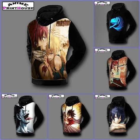 Jaket Hoodie Grabbike T1910 1 14 best vamouss jaket images on costumes parka and anime hoodies