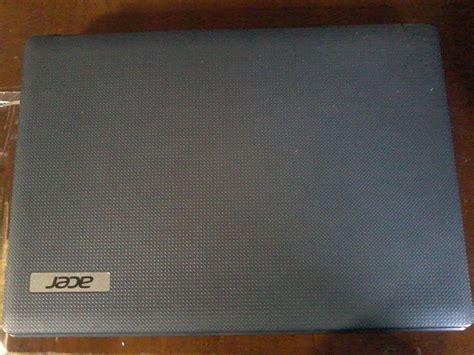 Palu Laptop Acer 14 Inch jual laptop acer 4749z second murah di kota palu jual beli kota palu sulawesi tengah