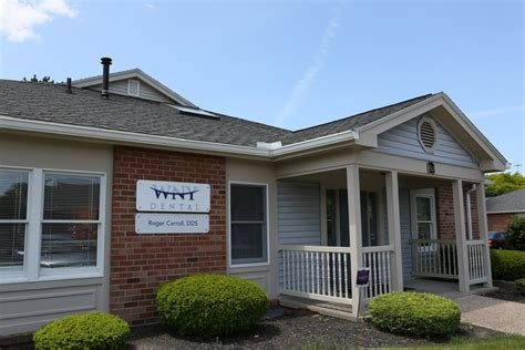 Western New York Dental Group Brighton West Henrietta