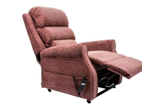 Recliners Orthopaedic Chairs Orthopaedic High Chairs Riser Recliners In Liverpool