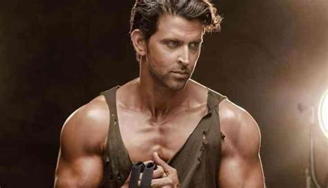 hrithik roshan 2018 ipl 2018 hrithik to rock the opening ceremony with his