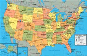 us map of new states contemporary commentary the independent states of america