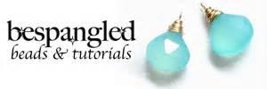 bespangled jewelry diy ultra moisturizing hair and mask bespangled jewelry diy ultra moisturizing hair and mask