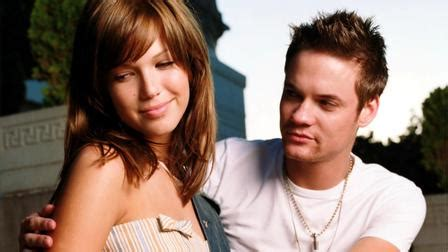 A Walk To Remember 2002 Review And Trailer by A Walk To Remember 2002 Mubi