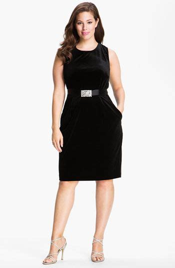 Classic Belted Sheath classic nordstrom and dress plus sizes on