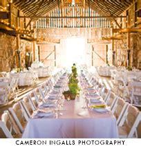 barn wedding venues los angeles ca barn weddings ca search ca barn wedding venues ranch