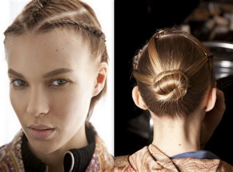 hairstyles back to school 2014 back to school cool hairstyles 2014 for girls family