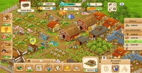 bid farm spiele for free de kostenlose browsergames mmoprgs