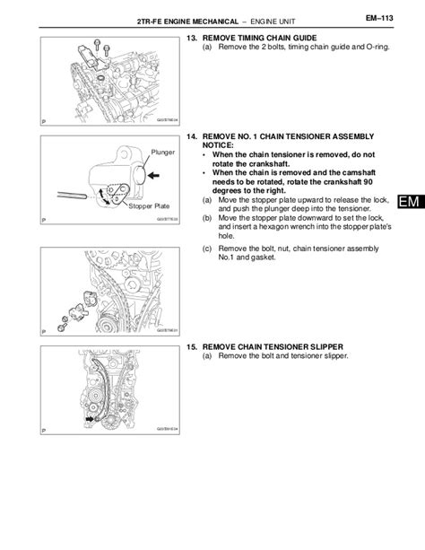 13 best images about toyota service repair manuals on ignition system entertainment 2001 toyota tacoma service repair manual