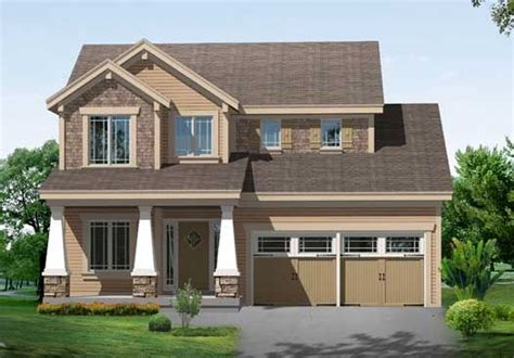 House Plans With Porch Across Front by 2 Story Home Maybe The Porch Go Across The Whole