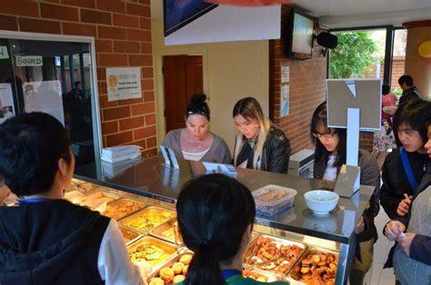 Pempek Vegetarian secret vegetarian bazaar sydney