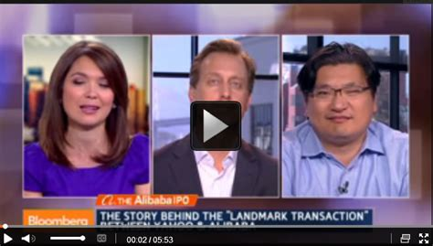alibaba bloomberg alibaba is focused will use money in emerging areas