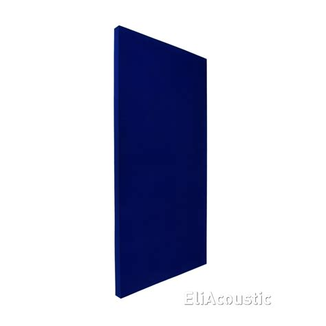 Panel Cos Panel Acustico Decorativo Eliacoustic Regular Panel 120 4