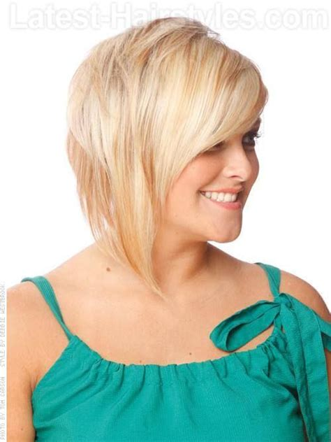 Haircuts Vallejo | cute short hairstyles ideas to try this year choppy