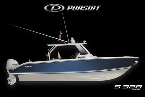 sport fishing boat buyers guide pursuit boats s 328 sport 2017 boat buyers guide new