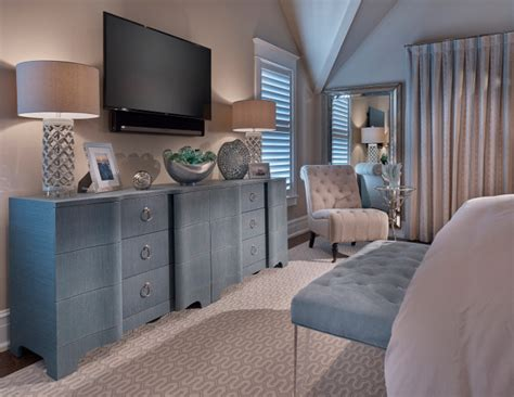to play in the bedroom seaside shingle coastal home home bunch interior design