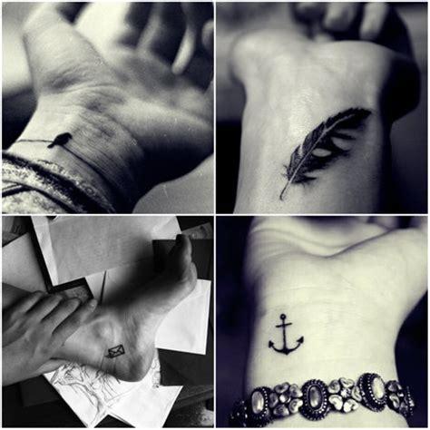 tattoo zeitschriften online kleine vrouwelijke tattoo idee 235 n ze nl h 233 t online