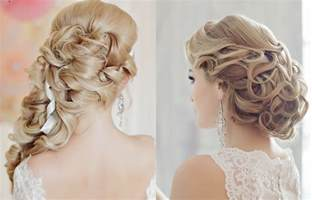 style hairstyles 5 kinky hairstyles to win him over