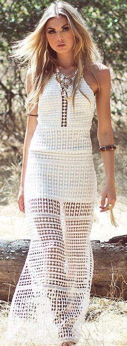 Sella Tunic 1 242 best images about crochet dresses on