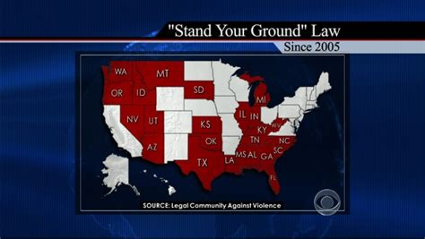 Stand Your Ground Law Oklahoma by News Huddleston Law Offices Part 3