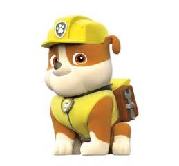 22 images paw patrol rescue dogs marshalls police officer