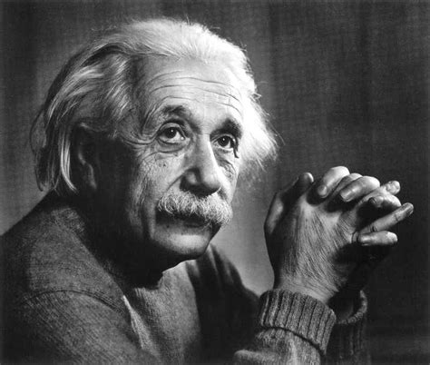 A Einstein Would by Einstein Socialism Is The Only Answer Jsc Jamaicans In