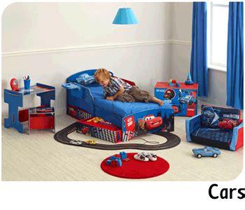 chambre cars but decoration chambre cars pas cher visuel 3