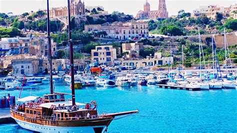 best resorts in malta where to stay in malta for a getaway