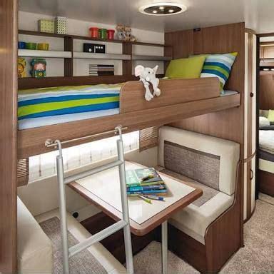 25 best ideas about caravan interiors on