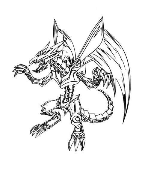 coloring pages of dragon eyes 28 best images about andres on pinterest pegasus white