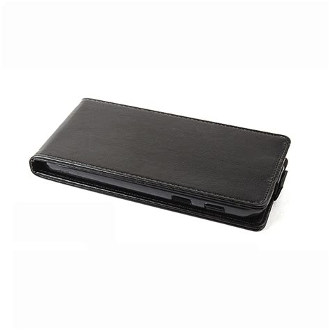 Uah Mba Cost by Protective Cover Flip Stand Leather For Z0po
