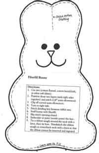 bunny rabbit sewing pattern free car tuning over 100 free stuffed animal sewing patterns at allcrafts net