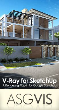 free download tutorial vray sketchup 8 vray for sketchup 1 49 01 4render the best source of