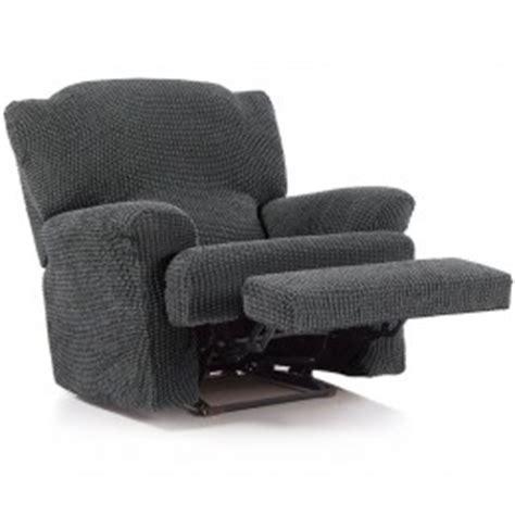 funda sillon reclinable ikea fundas sillon relax maxifundas