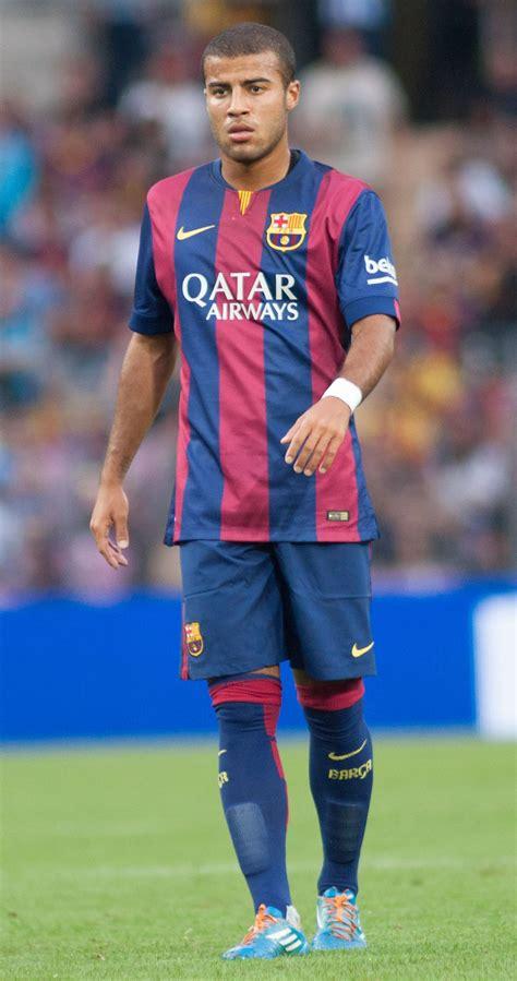 thiago alcntara wikipdia rafinha footballer born 1993 wikipedia